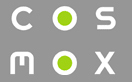 cosmox-logo