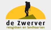 dezwerver-logo