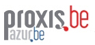 proxis-logo