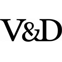 v-d_com-logo