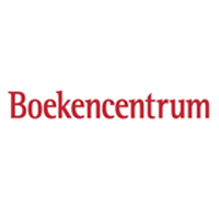 boekencentrum-logo