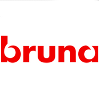 bruna-logo