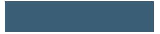 Boekhandel digitaal logo