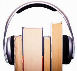 luisterboeken